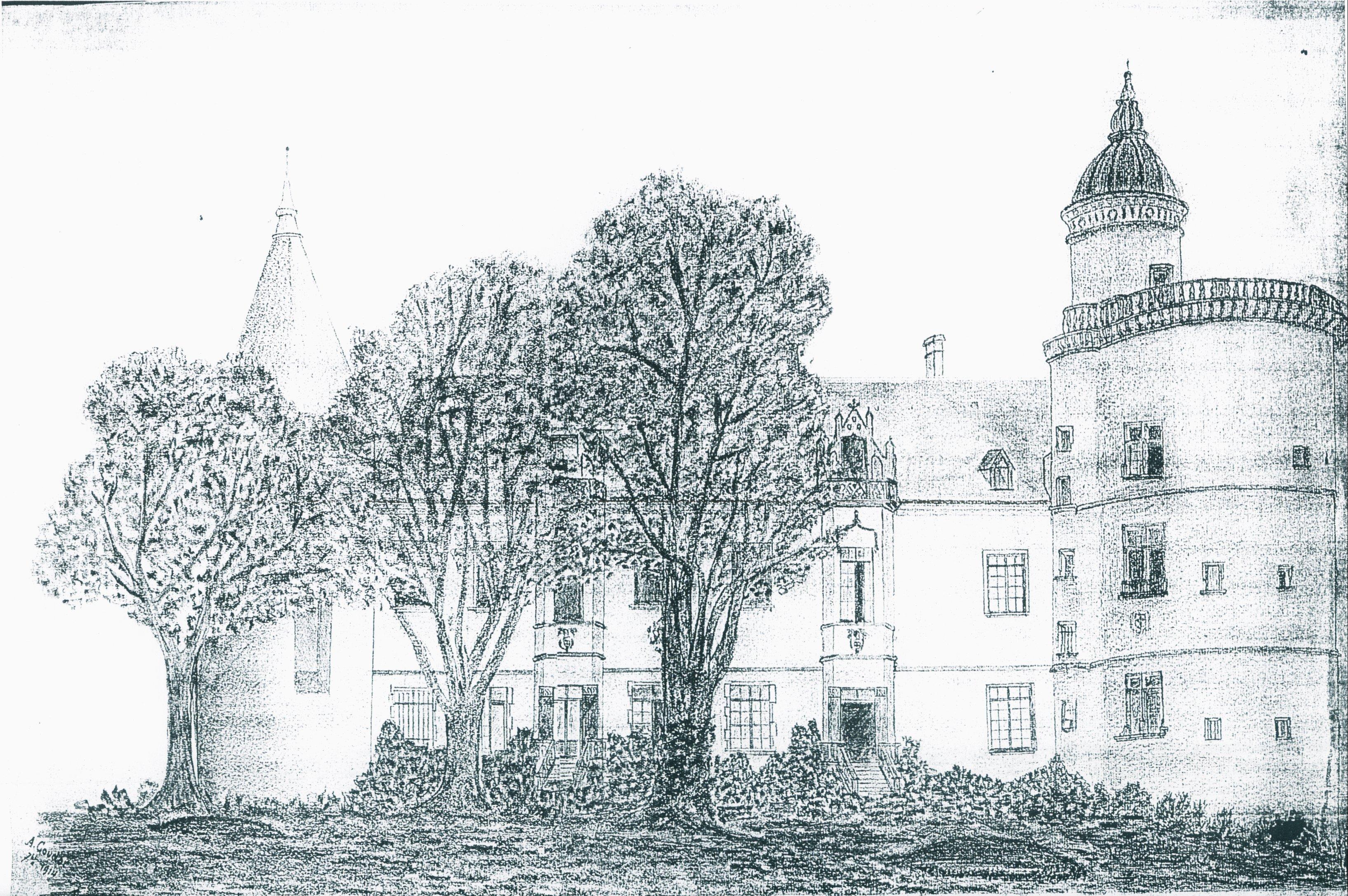 1914-2-chateau